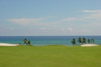 Public Golf Courses in Jamaica