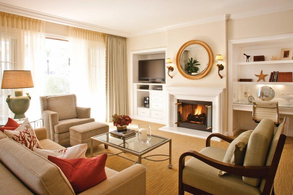 San diego luxury hotels in san diego ca luxury hotel - Hotels in san diego with 2 bedroom suites ...