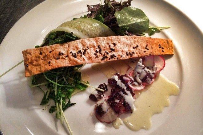 Restaurant Slideshow Best Of Scottsdale S Old Town