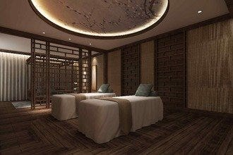 Chuan Spa Brings Bliss and Relaxation to Pasadena