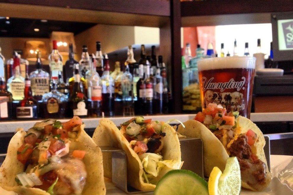 Skipjack S Foxboro Boston Restaurants Review 10best