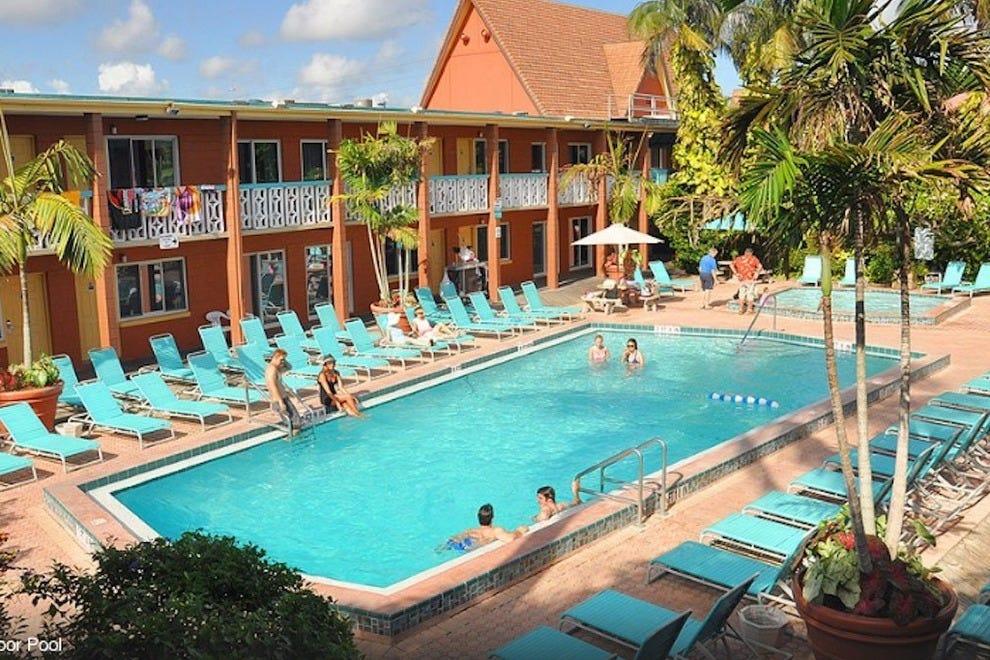 Wakulla Suites A Westgate Resort