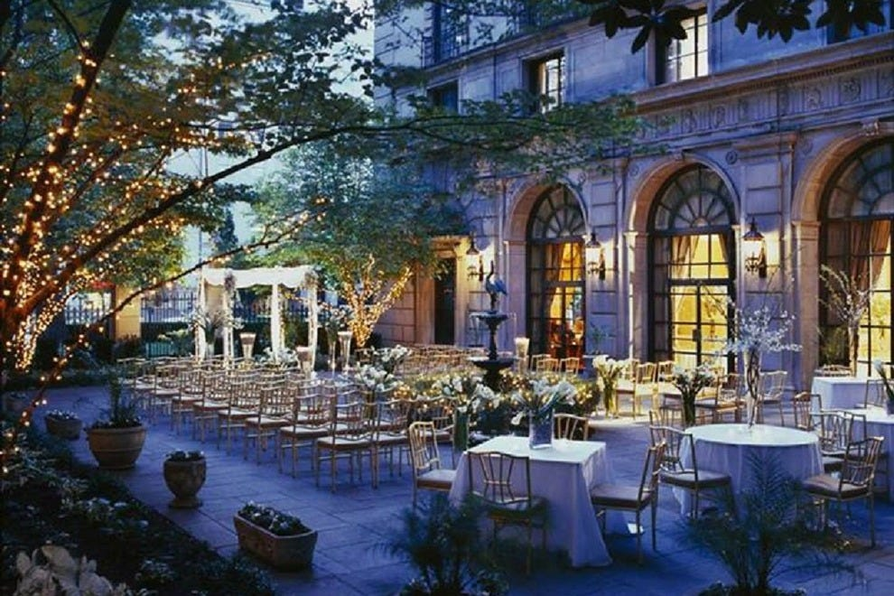 Rooms: Washington Hotels And Lodging: Washington, DC Hotel