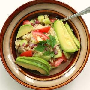 Healthy Food Uptown Dallas
