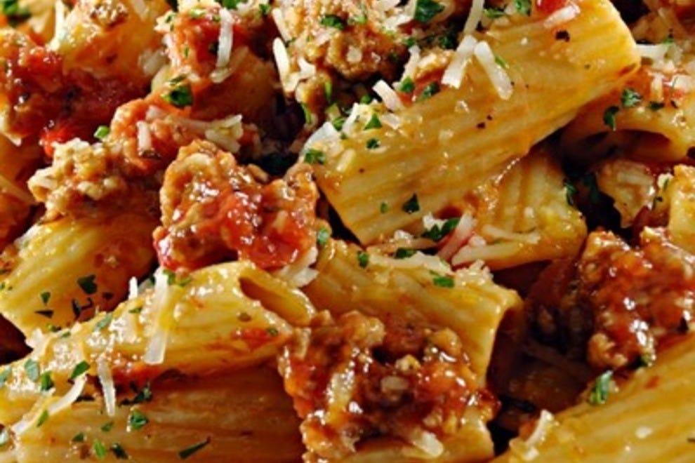 Palomino euro bistro seattle restaurants review 10best for Cuisine 400 euros