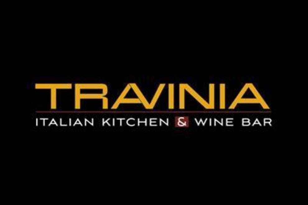 Travinia Italian Kitchen