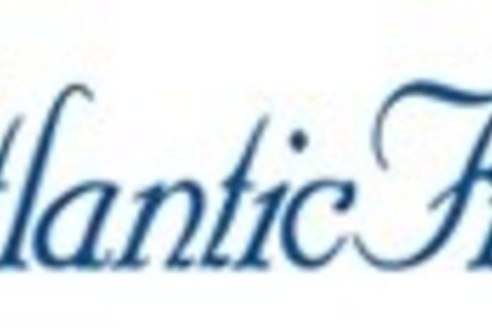 Atlantic Fish Company Boston Restaurants Review 10best