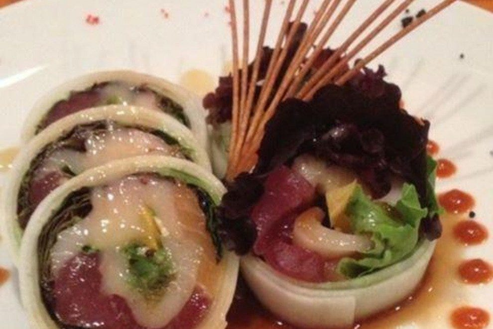 asian fusion cool springs sushi jpg 422x640