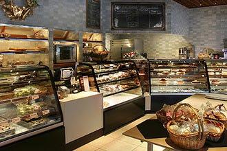 Restaurants With Gluten Free Menus Restaurants In Atlanta