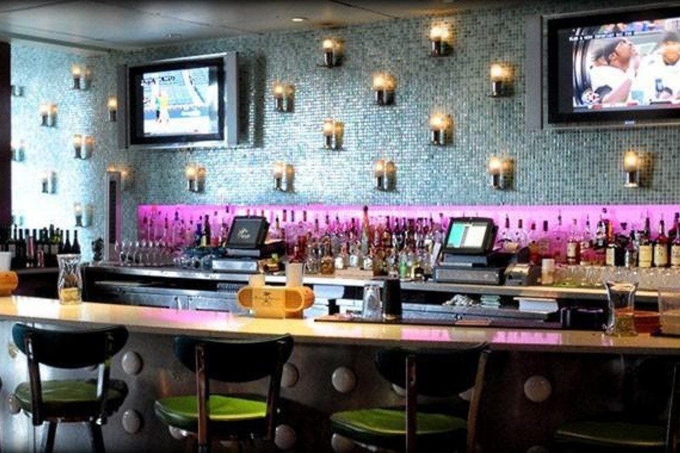 Acenar San Antonio Restaurants Review 10best Experts