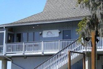 Old Fort Pub Hilton Head Restaurants Review 10best