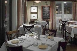 Best Restaurants in Hilton Head