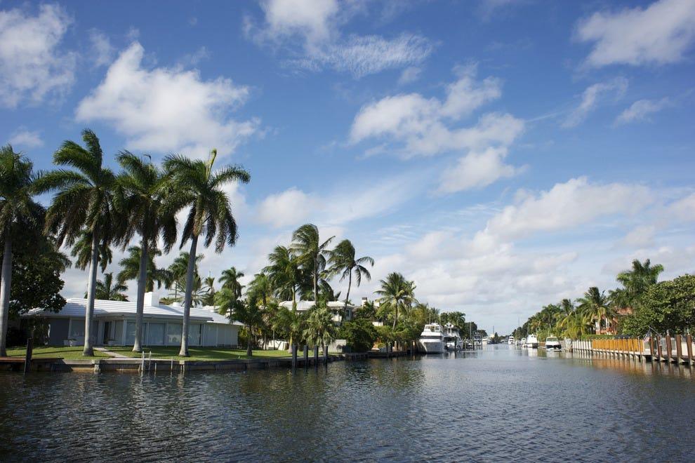 Restaurants in Boca Raton, FL, Menus and Guide - Allmenus