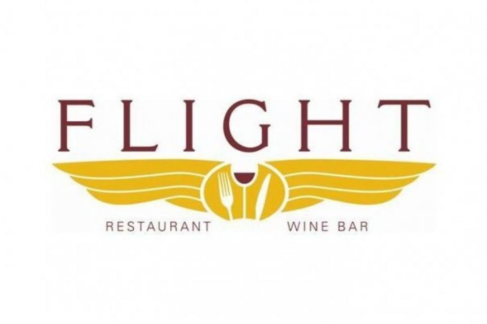Flight Restaurant & Wine Bar - Memphis