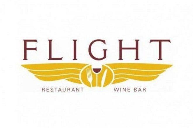班机餐厅和酒吧-孟菲斯