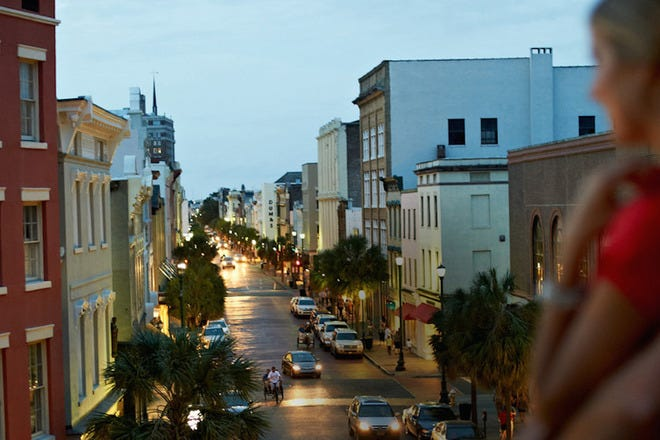 Things to do in charleston sc south carolina city guide for Things to do charleston south carolina