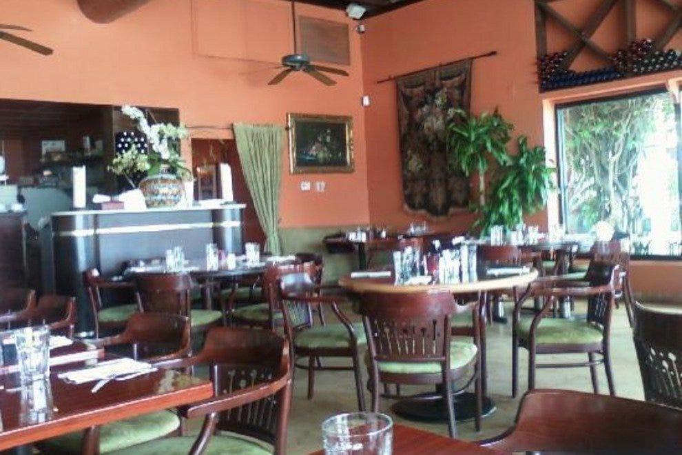 Cafe Centro West Palm Beach Palm Beach West Palm Beach Restaurants Review 10best Experts