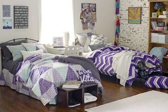 Best Ideas For Your Dorm Room Winners 2014 10best Readers