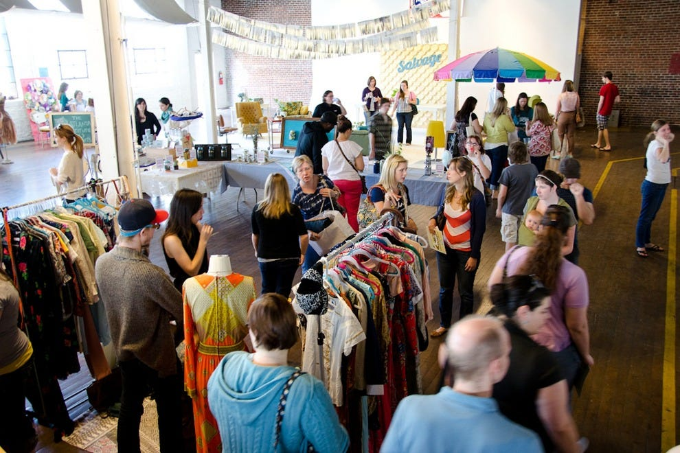 10 local clothing stores you must visit