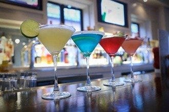 Best Nightlife In Boston Ma Usa Today 10best