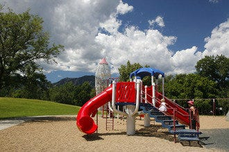Colorado Playgrounds: Boulder's Scenic Open Spaces and Parks