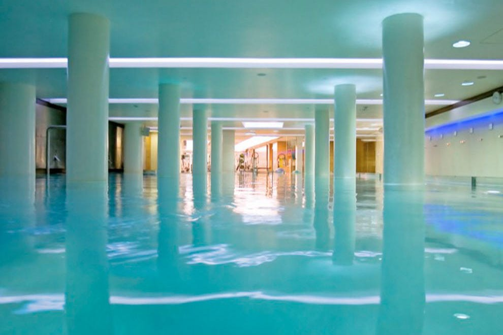 Hilton Athens Athens Hotels Review 10best Experts And Tourist Reviews