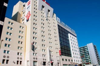 Lisbon Hotels Located Near Estádio Da Luz Football Stadium In Benfica