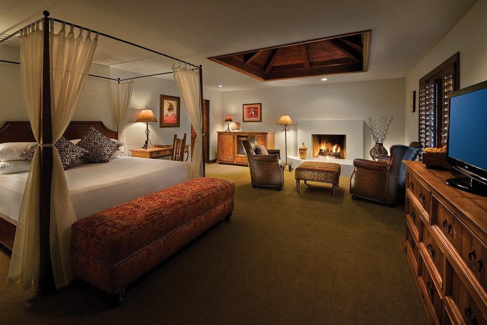 10best romantic boutique hotels trip planning photo for Most romantic boutique hotels