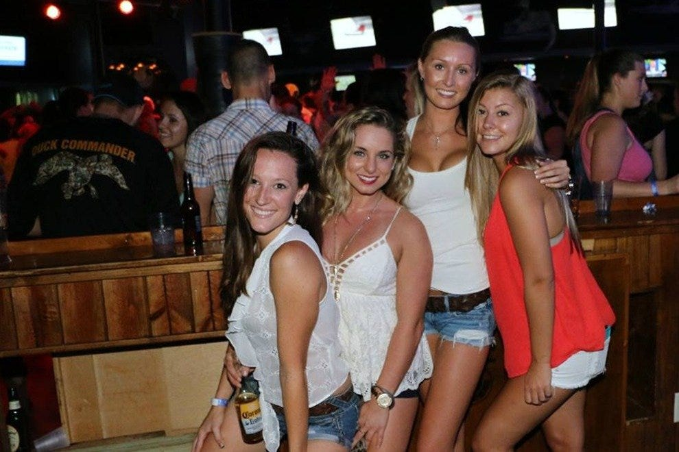 Singles bars in west palm beach