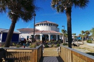 Myrtle Beach Boardwalk Extension Makes Way for Banditos Cantina