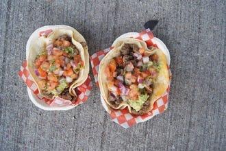 Taste Around the World With Toronto's Top Restaurants