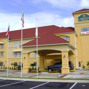 New Orleans Budget Hotels In New Orleans La Cheap Hotel