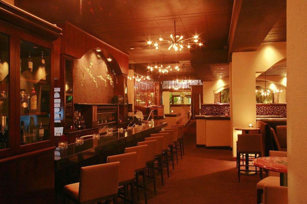 Tampa Romantic Dining Restaurants 10best Restaurant Reviews