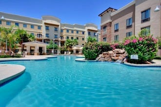 Staybridge Suites Phoenix/Glendale
