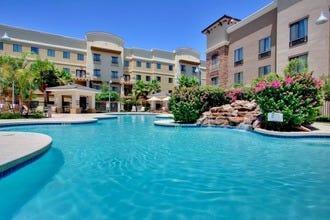 10 Best Hotels Near University Of Phoenix Stadium Where To Stay In