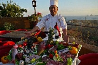 Between the Capes: 10 Best Restaurants in Los Cabos' Tourist Corridor