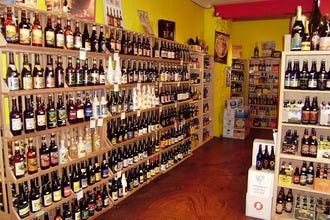 Best Beer Town Winners 2014 10best Readers Choice Travel Awards