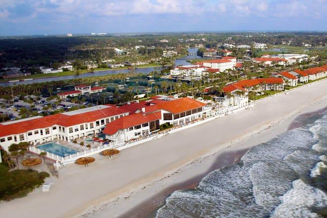 Healthy Restaurants Jacksonville Beach