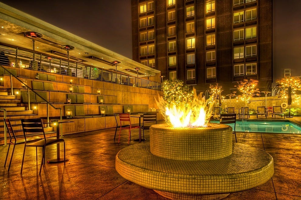 View the Best