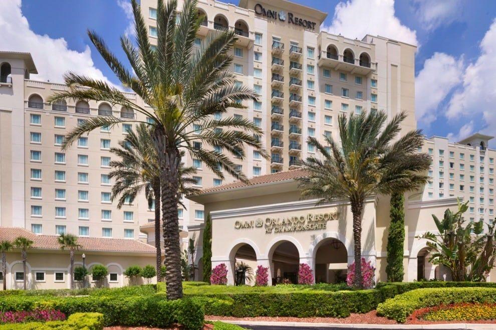 orlando luxury hotels in orlando fl luxury hotel