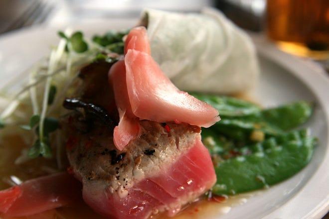 Best Restaurants in Big Island