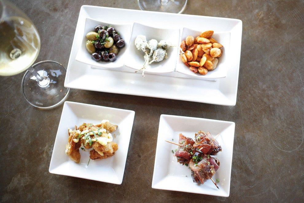 Restaurant Slideshow Best Restaurants In Jacksonville Ovinte