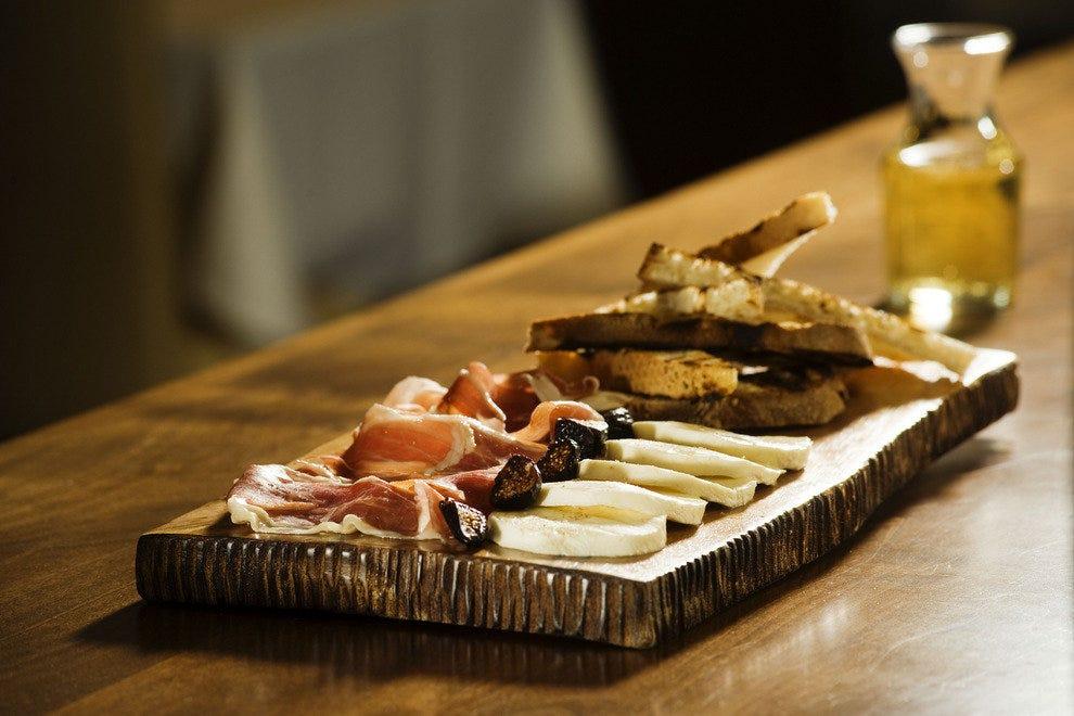 Best Jacksonville Restaurants Top 10best Restaurant Reviews