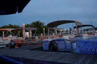 American sandsculpting championship beach festival fort for Fort myers fishing party boats