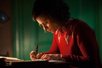 'ANNE' in Amsterdam Shares Unedited Version of Anne Frank's Story
