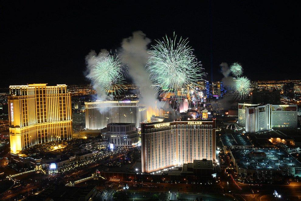 Top vegas casino attractions отзывы sonesta beach resort casino