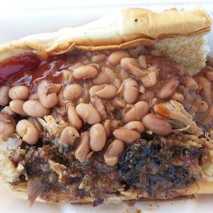 San Antonio Bbq Restaurants 10best Barbecue Amp Barbeque