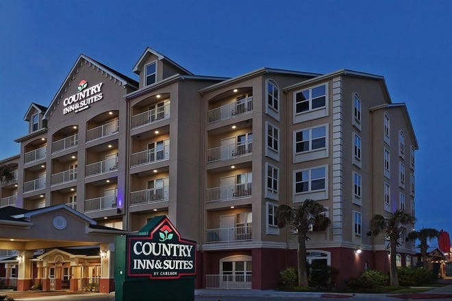 Country Inn & Suites By Carlson Myrtle Beach