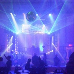 Memphis Night Clubs Dance Clubs 10best Reviews