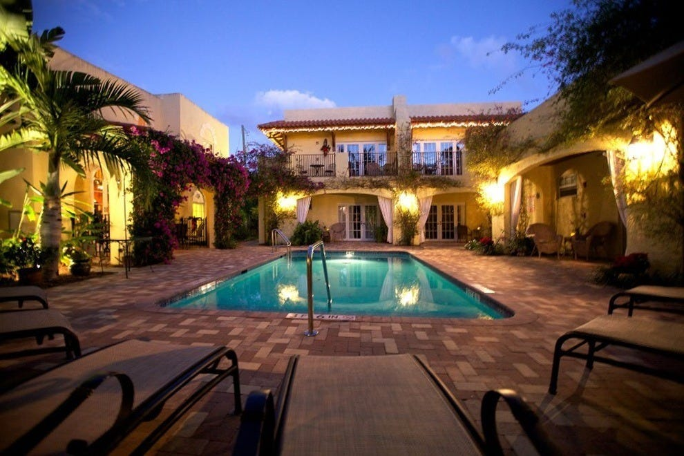 Palm Beach West Palm Beach Romantic Hotels In Palm Beach West Palm Beach Fl Romantic